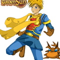 Isaac_____Golden_Sun_by_doujo.JPG
