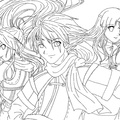 LATE_Xc_Contest_lineart_by_bente_unerz36.jpg
