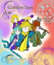 Golden Sun Continue: Volumer 1
