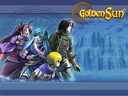 Golden Sun The Lost Age: Felix's Party Sneaking