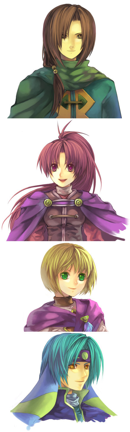 Felix_Jenna_Sheba_and_Piers_by_Sao.jpg