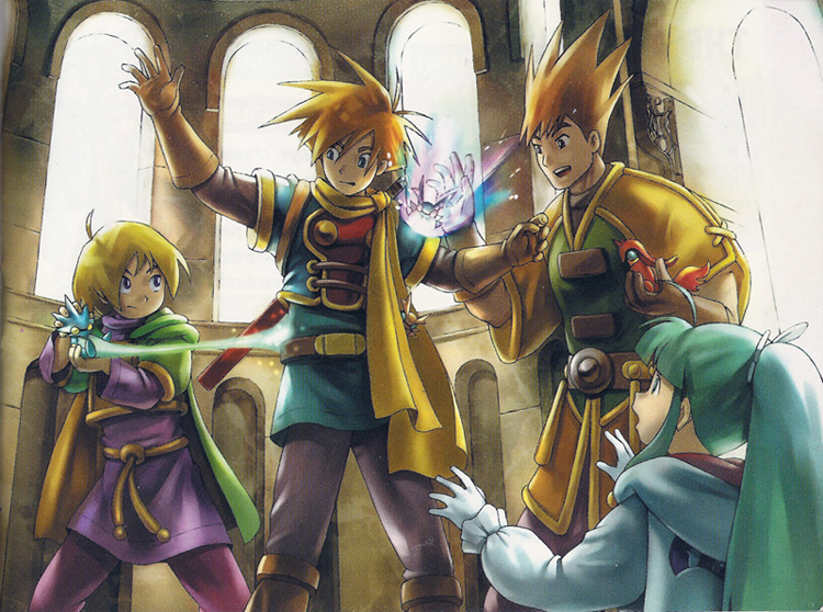 Golden-Sun-Official-Art-Booklet.jpg